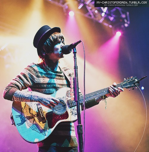adorable, boy, chris dew, chris drew, christofer drew