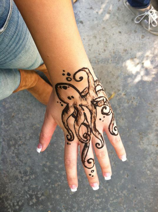 Love Henna Tattoos: Henna Tattoo Quotes. QuotesGram