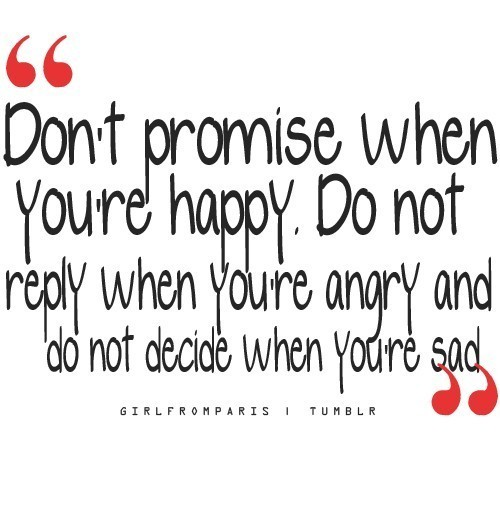 advice-angry-decide-love-promise-Favim.com-281448.jpg (500×512)