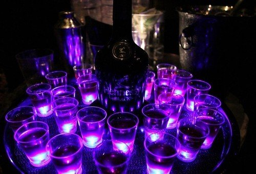 alc, alcohol, color, colorful, drink, drinks, much, music, party, people, purple, swag, yeah