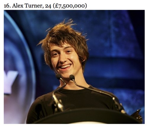 alex, alex turner, arctic, arctic monkeys, band