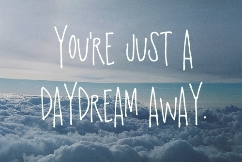 all time low, boy, daydream away, fashion, girl