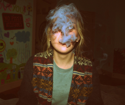 amazing, awesome, beautiful, blond, cool, creative, fashion, funny, girl, gorgeous, hair, hipster, hipsterizing, hipsters, pretty, room, skinny, stoner, style