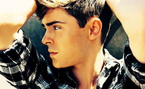 amazing, beautiful, boy, brunette, cute, damn, eyes, hot, sexy, shirt, wow, zac efron