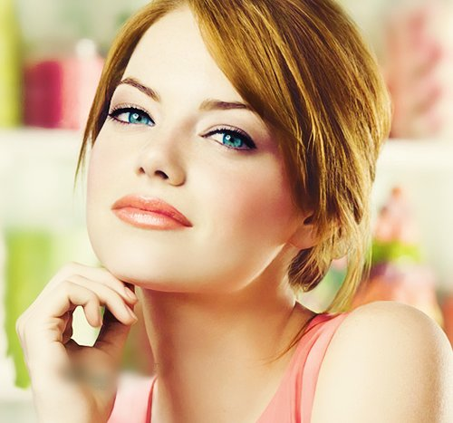 amazing, beautiful, cute, emma stone, pretty