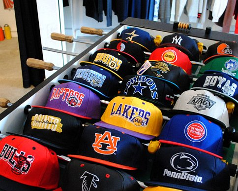 amazing, bulls, cowboys, dope, hat