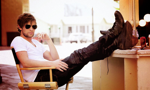 amazing, chase crawford, gossip girl, handsome, nate