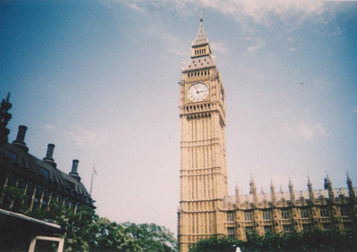 ancient, architecture, beautiful, beauty, big ben