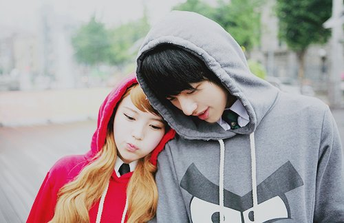 angry, angry birds, birds, boy, couple, cute, girl, korea, korean, love