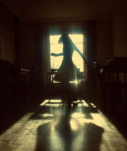 ann, dancing girl, girl, hair, skirt