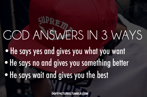 answers, god, hat, life, man