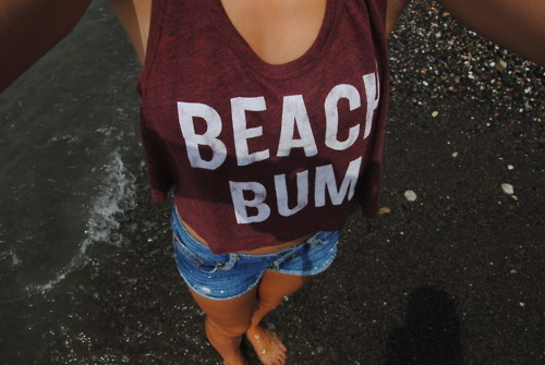 art, beach, beach bum, beautiful, black