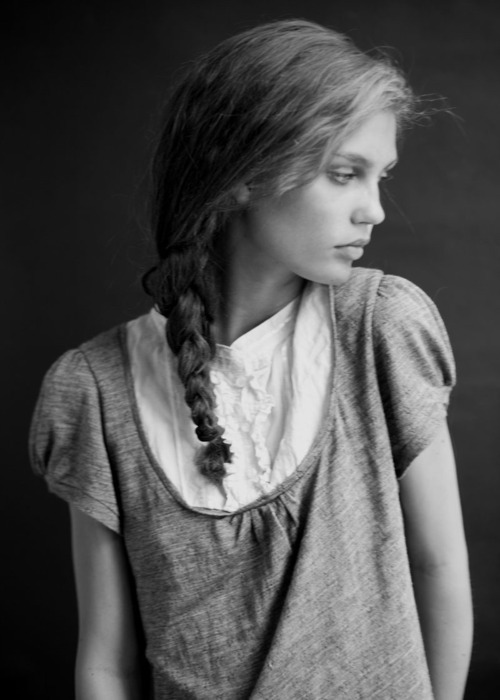 art, beautiful, black and white, blue, bohemian