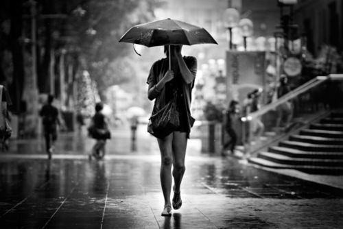 art, beautiful, black, black and white, blonde, blue, cool, couple, cute, dress, fashion, girl, good, hair, hot, love, makeup, model, photo, photography, pink, pretty, rain, sexy, style, summer, text, umbrella, vintage, white