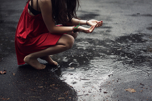 art, beautiful, black, black and white, blonde, blue, cool, couple, cute, dress, fashion, girl, good, hair, hot, love, makeup, model, photo, photography, pink, pretty, puddle, rain, sexy, style, summer, text, vintage, white