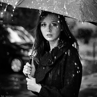 art, beautiful, black, black and white, blonde, blue, cool, couple, cute, cutest sorrow (:, dress, fashion, girl, good, hair, love, makeup, model, photo, photography, pink, pretty, rain, sexy, style, summer, text, umbrella, vintage, white