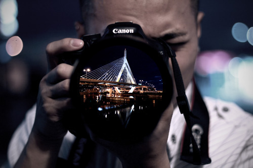 art, beautiful, black, blue, camera