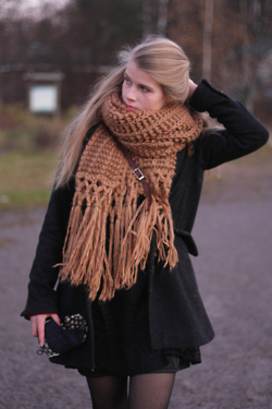 art, beautiful, blond, brunette, clothes, cute, eyes, fashion, girl, gorgeous, hair, inspiration, life, love, model, photography, photoshoot, pretty, scarf, sexy, streetstyle, style, woman
