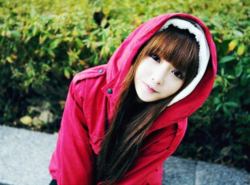asian, asian girl, cute, fashion, free