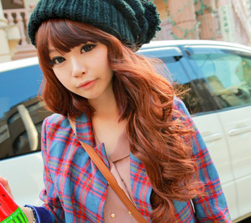 asian, asian girl, cute, free, girl