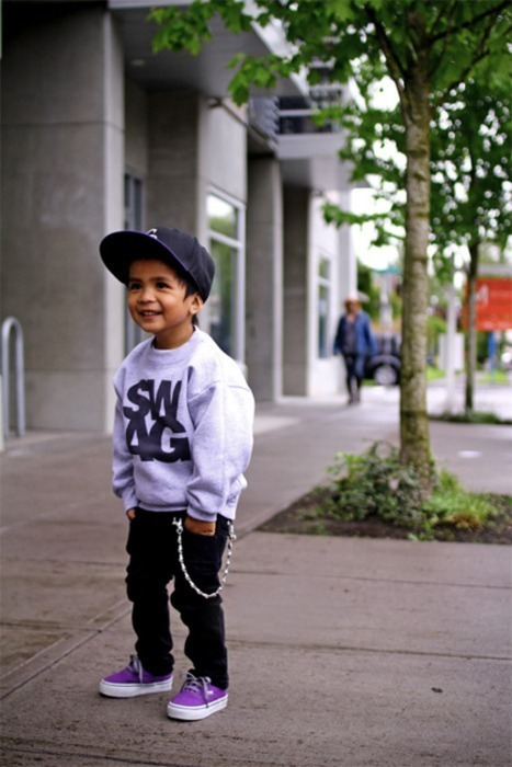 asian, bebes, boy, bro, cap, child, cute, dushi, fashion, haha, jeans, kid, like little, lil, lil g, little, playa, purple, shoes, small, smile, sneakers, street, swag master, sway, sweater, sweet vants, wiz khalifa, young