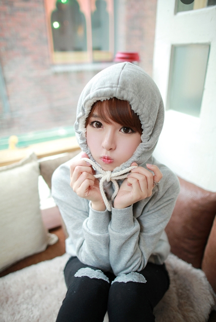asian, child, clothes, cute, expression, eyes, face, girl, hair, korean, look, lovely, skinny, streetstyle, style, thin, ulzzang, young