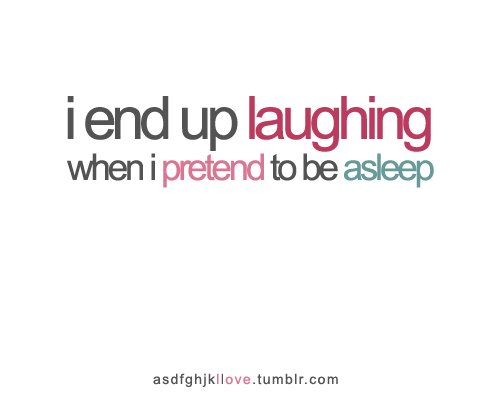 asleep, blue, haha, laugh, laughing