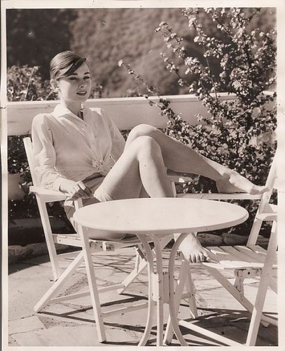 audrey hepburn, classy, pretty, sophisticated