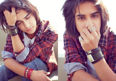 avan, hot, jogia, love, sexy
