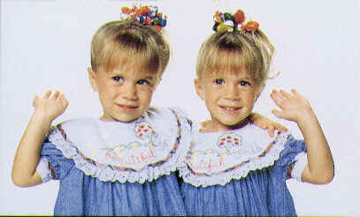 baby, beautiful, bed, blue, cute, disapointed, eyes, famous, funny, hair, little, love, lovely, mouth, nose, olsen, socute, tail, twins, two