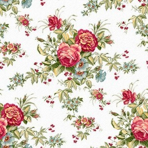 background, backgrounds, floral, pattern, roses, tumblr background