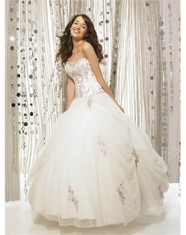 ball gown, cheap prom dresses, fashion dresses, masquerade party, sweet 16