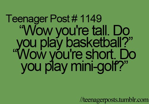basketball, funny, funny pic, game, lmao