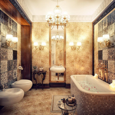 bathroom design interior design luxury image 280787