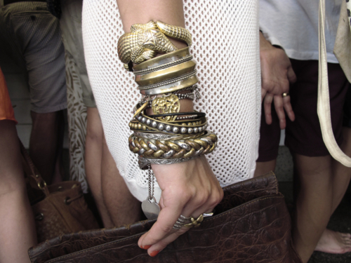 beautiful, beautifull, beauty, bracelet, bracelets, clutch, fashion, jewellery, pretty, style
