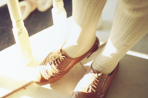 beautiful, beauty, cute, fashion, girl, girls, girly, light, nature, oxford, oxford shoes, photography, pretty, shoe, shoes, sweet, vintage