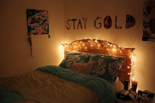 beautiful, bed, bed room, bedroom, color