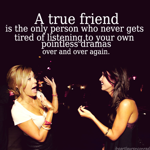 beautiful, best friends, bests, black, cute, drama, friends, friendship, girl, girls, love, love you, message, night, note, sisters, sweet, text, true friend, white, words, writing