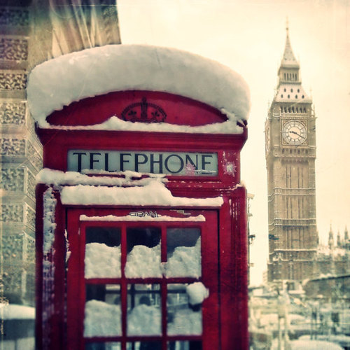beautiful, big ben, london, photography, telephone