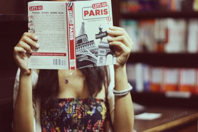 beautiful, book, chick, cool, cute, cutie, eiffel, eiffel tower, fashion, fun, girl, gorgeous, happy, nice, paris, photo, photography, pretty, sexy, tower