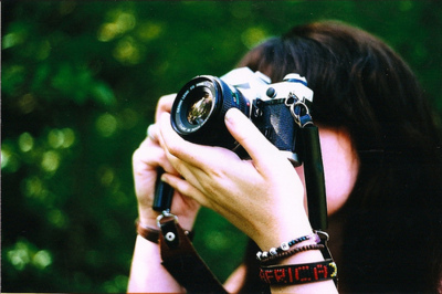 beautiful, camera, cool, cute, cutie, fun, girl, gorgeous, hair, hand, happy, nature, nice, photo, photography, pretty