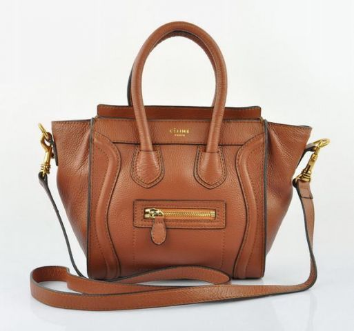 beautiful, celine handbag, colors, eur, fashion