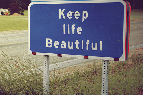 beautiful, cute, sign
