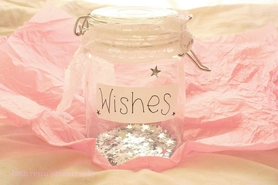 beautiful, desire, dreams, fairy dust, glitter, pictures, pink, pretty, sparkles, star, stars, wish, wishes