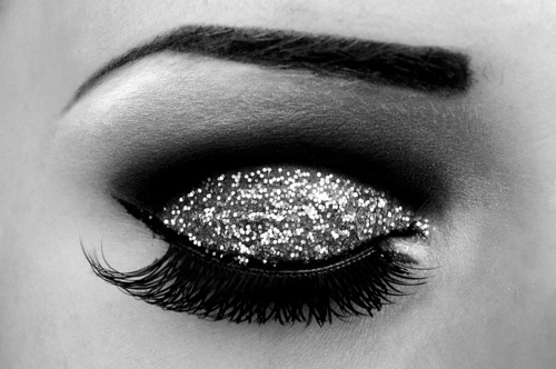 beautiful, diamond, eye, eye lash, eyebrown
