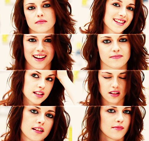 beautiful, edit, kristen stewart, kstew, robert pattinson