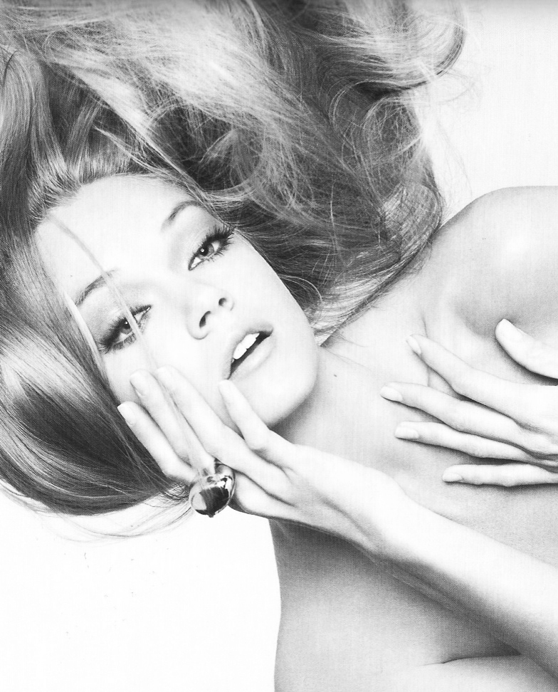 beauty, black and white, eyes, fashion, lindsay ellingson