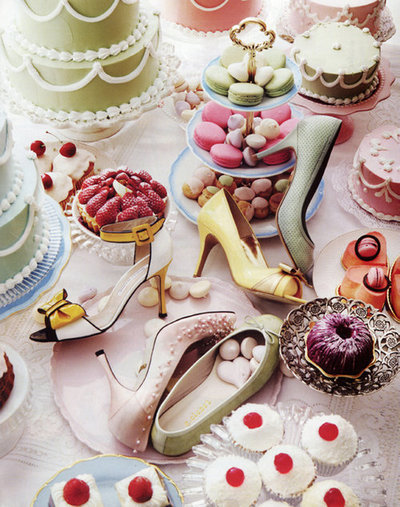 beauty, bright, cake, cakes, color