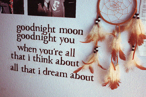 beauty, dreamcatcher, life, quote