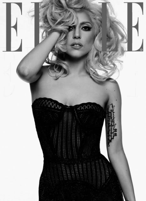 beauty, gaga, lady gaga, ladygaga, mother monster